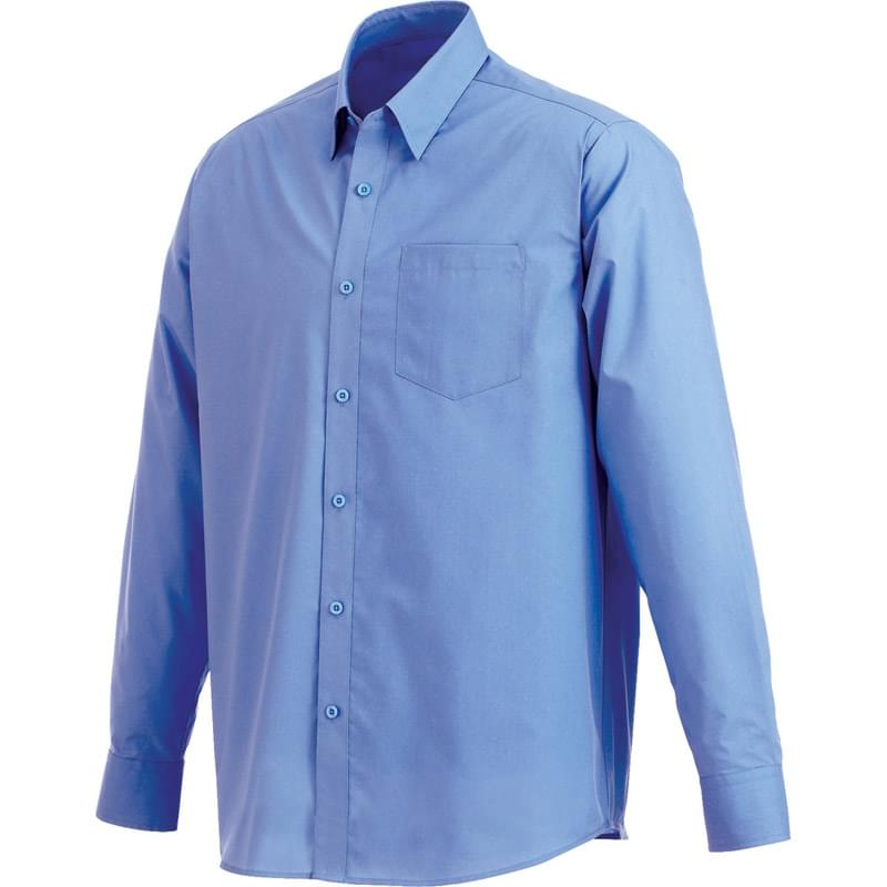M-Preston Long Sleeve Shirt Tall