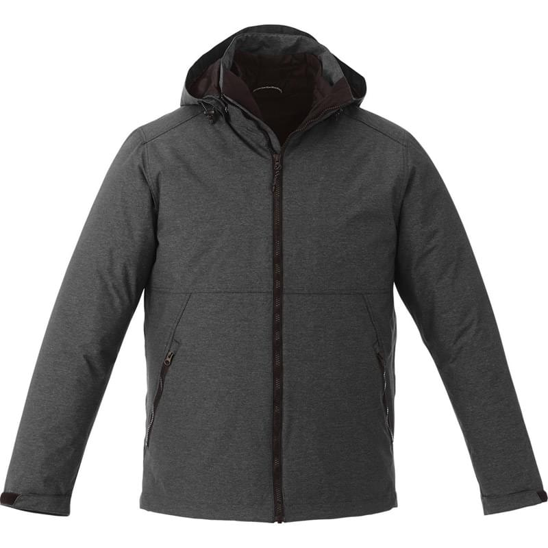 M-Delamar 3-in-1 Jacket