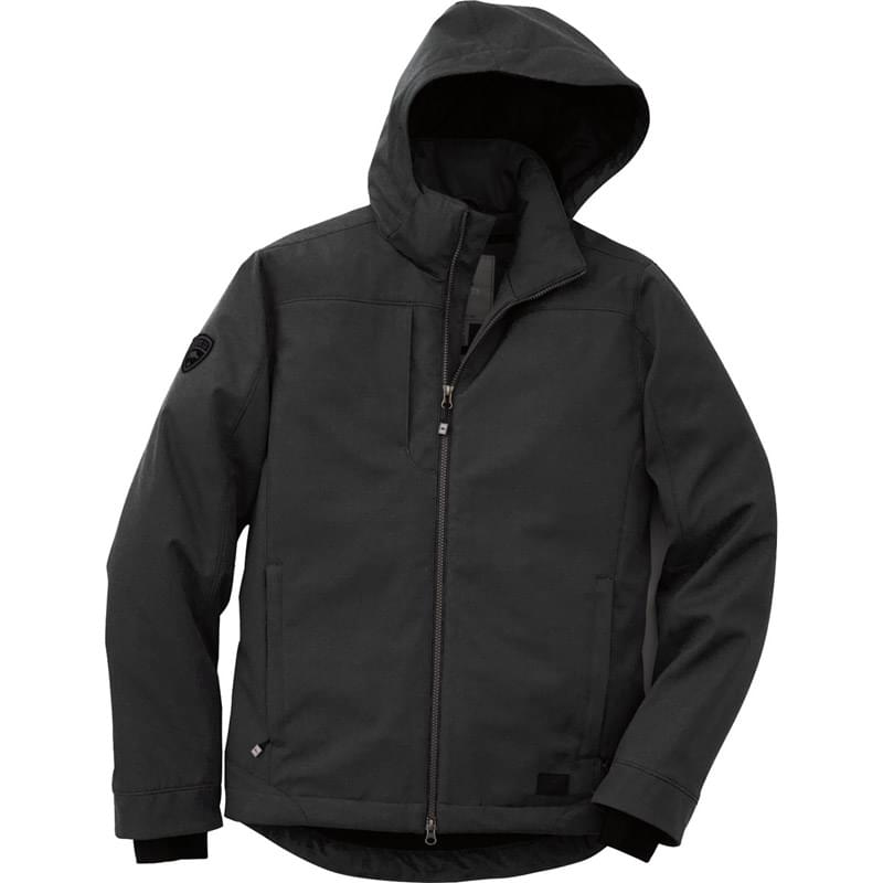 M-Northlake Roots73 Insulated Jacket