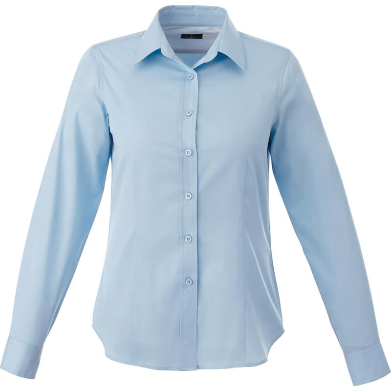 W-WILSHIRE Long Sleeve Shirt