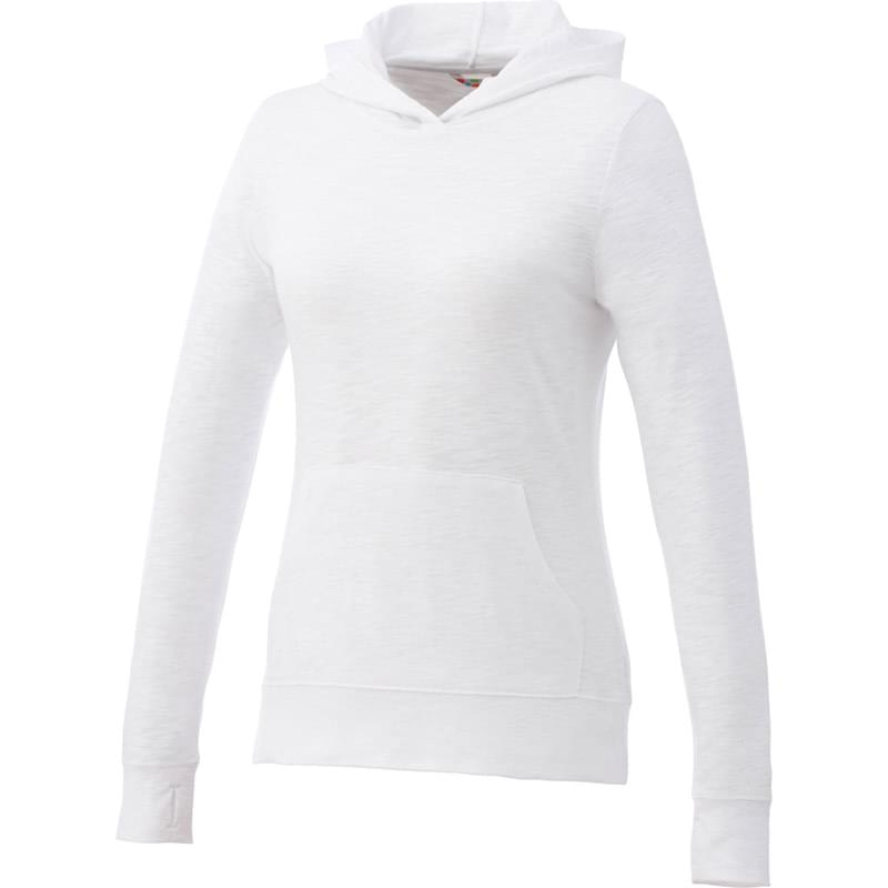 W-Howson Knit Hoody