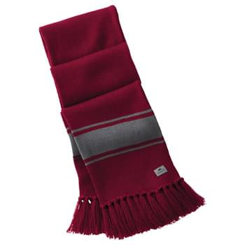 U-BRANCHBAY Roots73 Knit Scarf