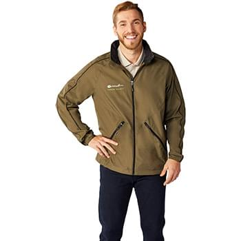 M-RINCON Packable Jacket