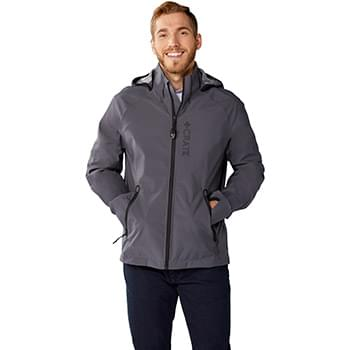 M-ORACLE Softshell Jacket