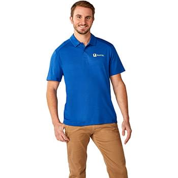 Men's AMOS Eco SS Polo