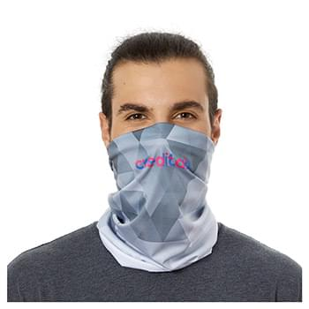 U-AMOS Eco Snood