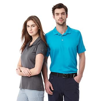 M-PUMA Ess Golf Polo 2.0