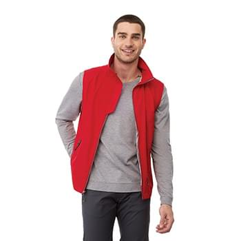 Men's MATSALU Lightweight Vest