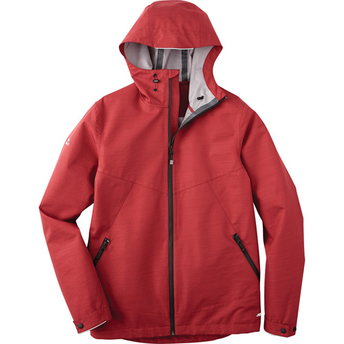 M-SHORELINE Roots73 Softshell