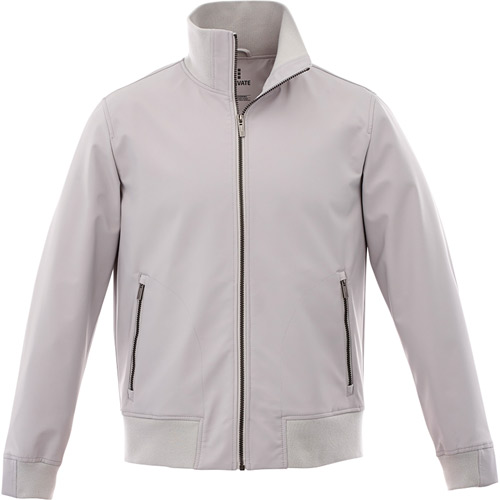 M-KENDRICK Softshell Jacket