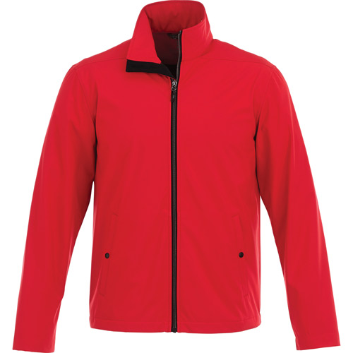 M-KARMINE Softshell Jacket