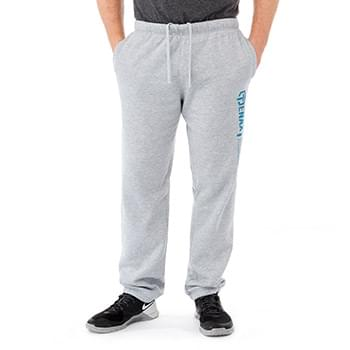 Men's RUDALL Fleece Pant