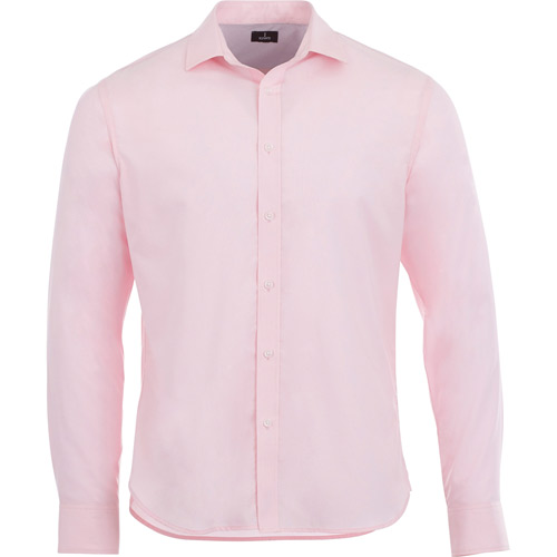 M-THURSTON Long Sleeve Shirt