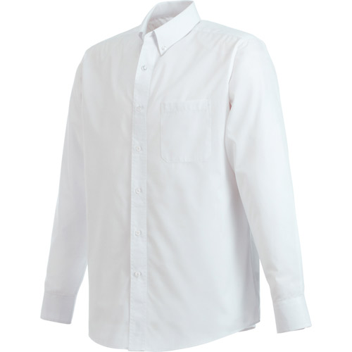 M-PRESTON Long Sleeve Shirt