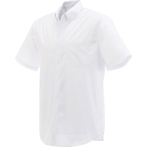 M-COLTER Short Sleeve Shirt