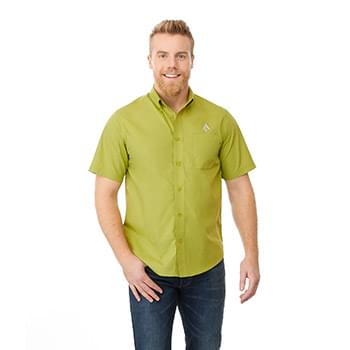 Men's COLTER Short Sleeve Shirt