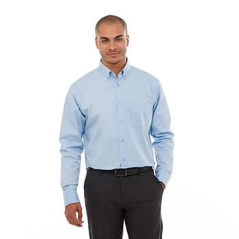 Men's WILSHIRE Long Sleeve Shirt