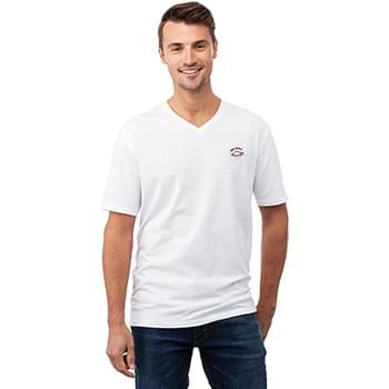 Men's CANYON SS Tee