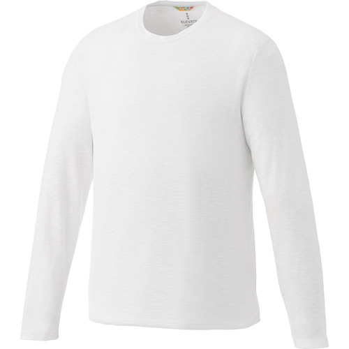 M-Holt Long Sleeve Tee