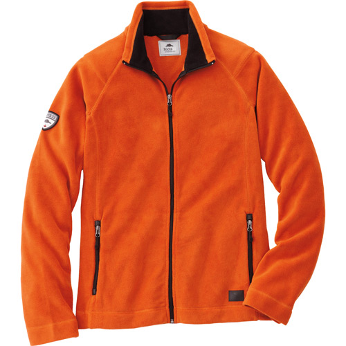 M-Deerlake Roots73 Microfleece Jacket