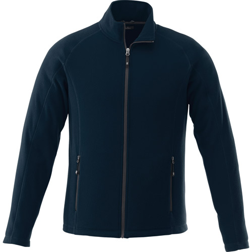 M-RIXFORD Polyfleece Jacket Tall