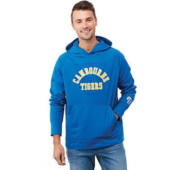 Men's COVILLE Knit Hoody