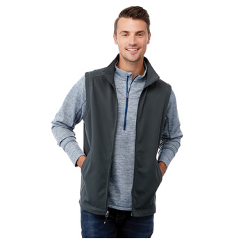 Men's BOYCE Knit Vest