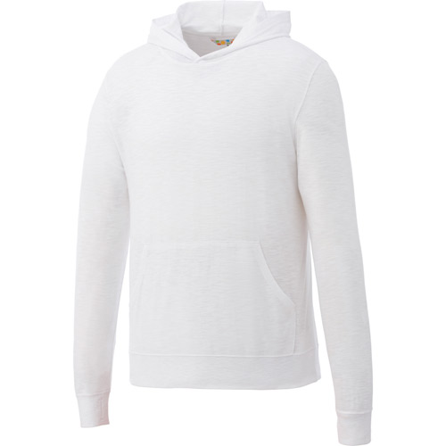 M-Howson Knit Hoody