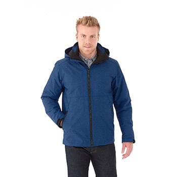 Men's  Delamar 3-in-1 Jacket