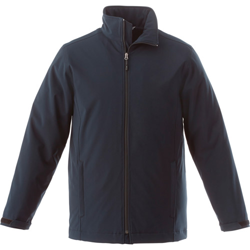 M-Lawson Insulated Softshell