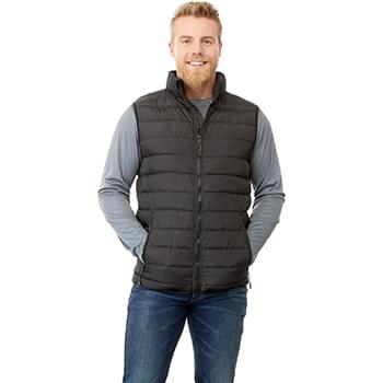 M-Mercer Insulated Vest