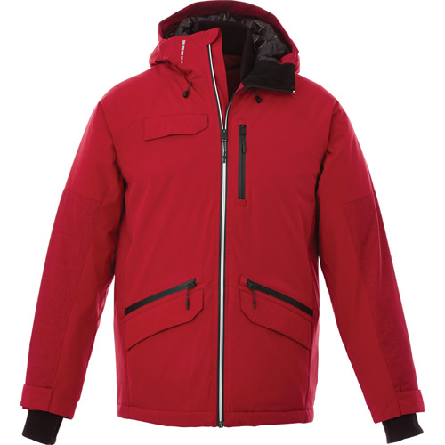 M-BRECKENRIDGE Insulated Jacket