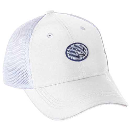 U-Ascend Performance Ballcap