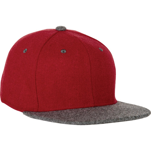 U-ESTON Roots73 Ballcap