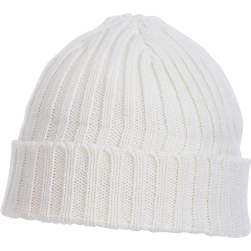 U-Spire Knit Toque