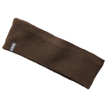 Unisex SUCCINCT Knit Headband