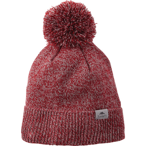 Unisex SHELTY Roots73 Knit Toque