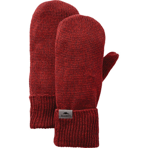 Unisex Maplelake Roots73 Mittens