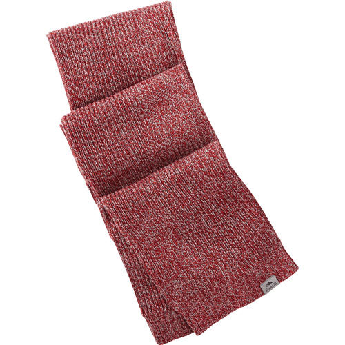 U-RAVENLAKE Roots73 Knit Scarf n/a