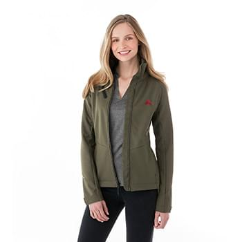 W-PEYTO Softshell Jacket