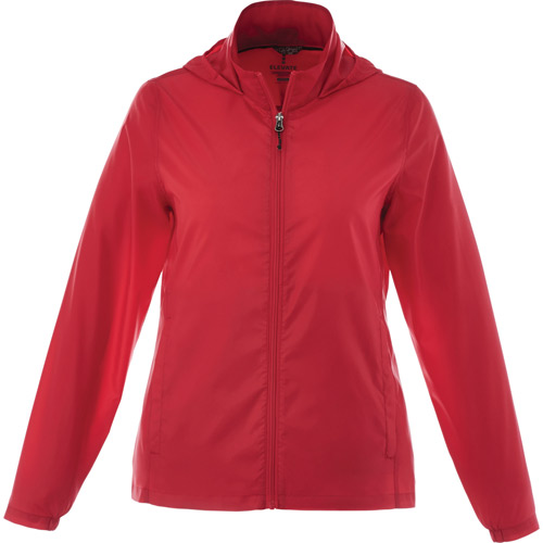 W-DARIEN Packable Lightweight Jacket