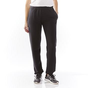 Women's RUDALL Fleece Pant
