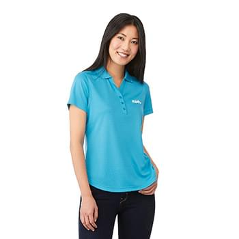 Women's OTIS SS Polo