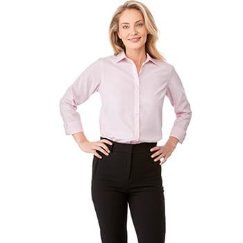 Women's THURSTON Long Sleeve Shirt