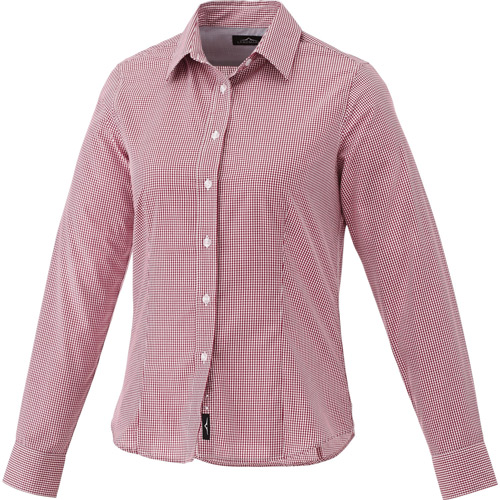 W-Quinlan Long Sleeve Shirt