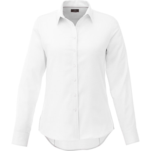 W-PIERCE Long Sleeve Shirt