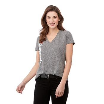 Women's CANYON SS Tee