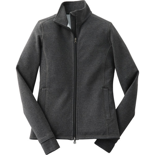 W-Edenvale Roots73 Knit Jacket
