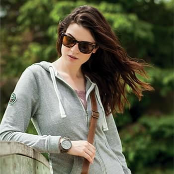 Women's Sandylake Roots73 F/Z Hoody