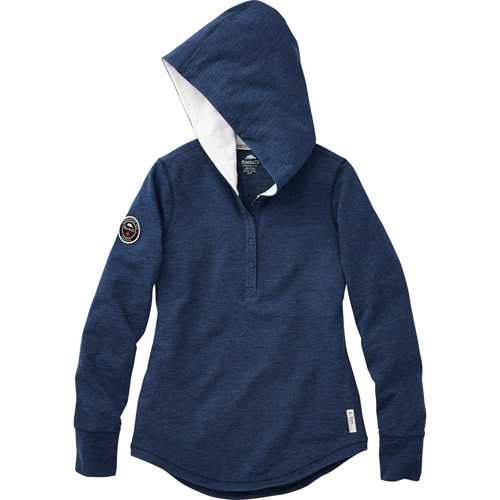W-Southlake Roots73 Hoody